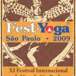 Festival Internacional de Yôga de São Paulo